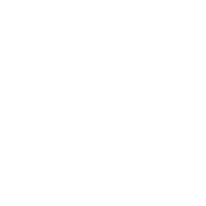 NS_GRC-Cooling_logo