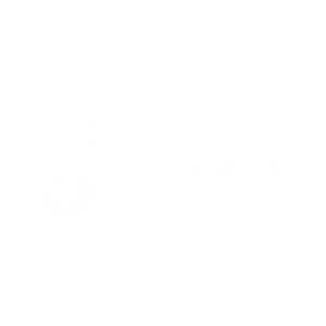 NS_Powerblock-1