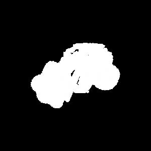NS_WCC_HXRO_logo
