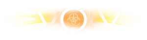 EVOLV-Logo.png