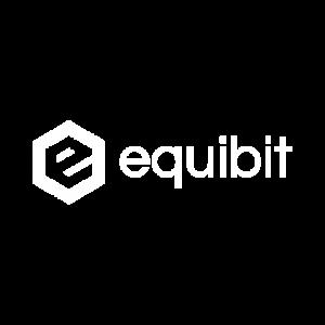 NS_Equibit-1