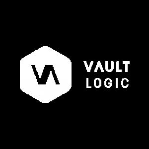 NS_VaultLogic-1