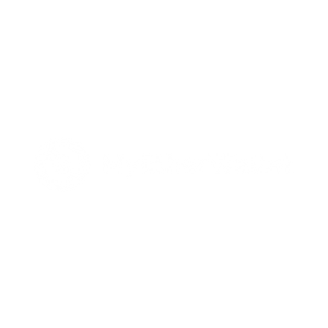NS_WC_myetherwallet