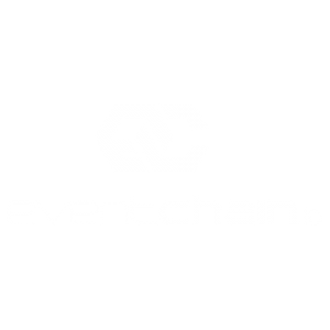 eventChain