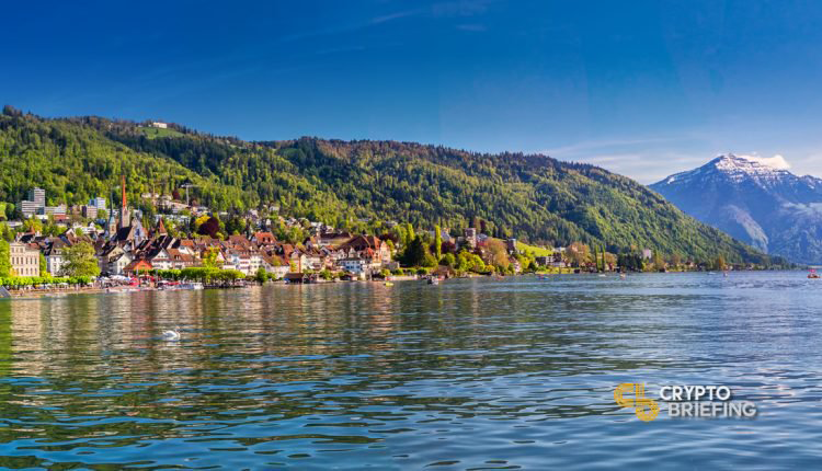 Crypto-Valley-in-Zug-Switzerland-is-home-to-some-of-the-worlds-most-famous-blockchain-companies-and-the-Ethereum-Foundation-750x430
