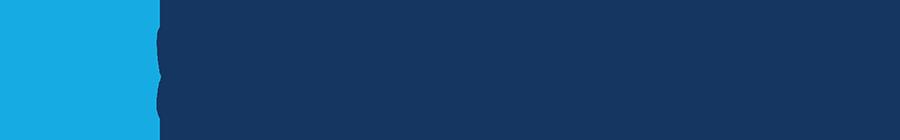 GBBC_Logo