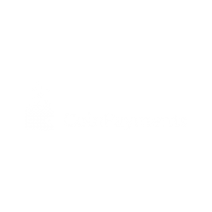 NS_Coinpayments-1.png