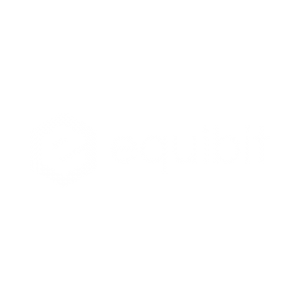 NS_Equibit-1.png