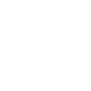 NS_WAX_logo.png