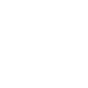 NS_WCC_Bitcoin_Energy_logo.png