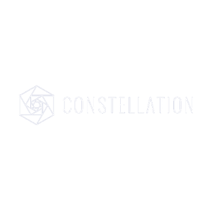 NS_WC_Constellation_logo.png