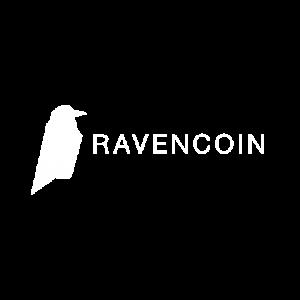 NS_WC_Ravencoin_logo.png