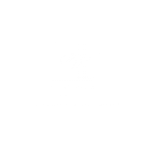 NS_WC_rosewind_logo.png