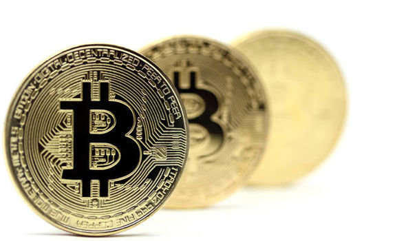 Cryptocurrency-CRACKDOWN-Texas-orders-FOURTH-crypto-company-to-STOP-trading-914896.jpg
