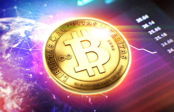 bitcoin-trading-bot-696x449.jpg