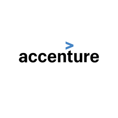 logos-wcc_accenture.png