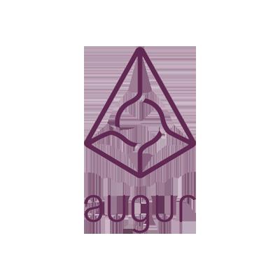 logos-wcc_augur-2.png