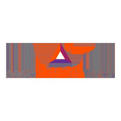 logos-wcc_basic-1.png