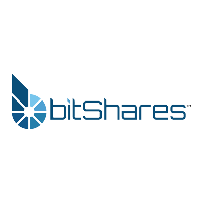 logos-wcc_bitshares-1.png