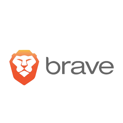logos-wcc_brave-1.png