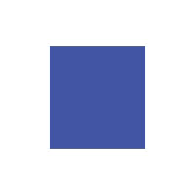 logos-wcc_celsius-2.png