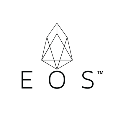 logos-wcc_eos-2.png