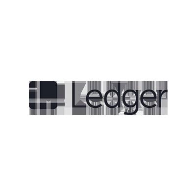 logos-wcc_ledger.png