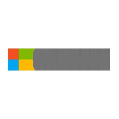logos-wcc_microsoft-1.png