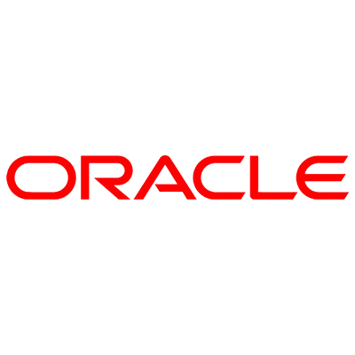 logos-wcc_oracle.png
