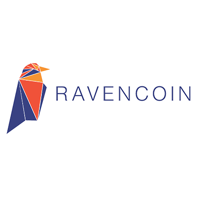 logos-wcc_ravencoin-1.png