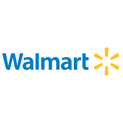logos-wcc_walmart.png