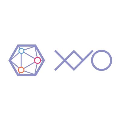 logos-wcc_xyo-1.png