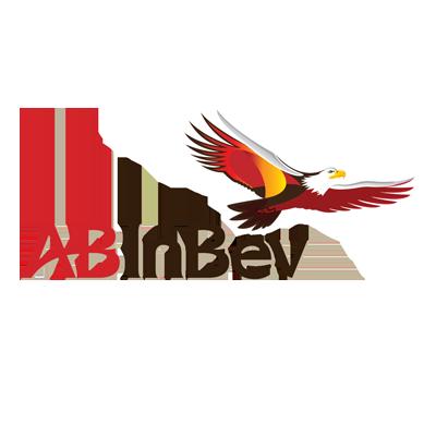 logo-400_abinbev.png