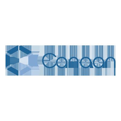 logo-400_canaan.png
