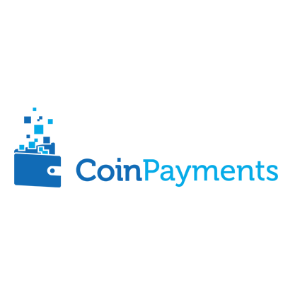 logo-400_coinpay-1.png