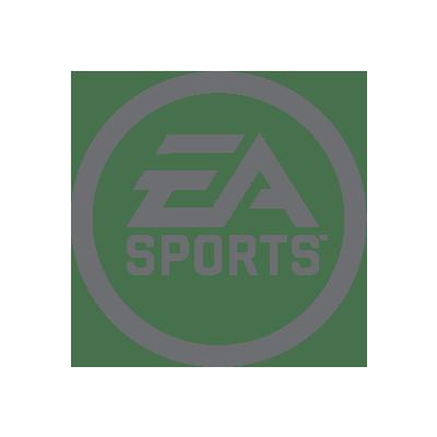 logo-400_easports.png