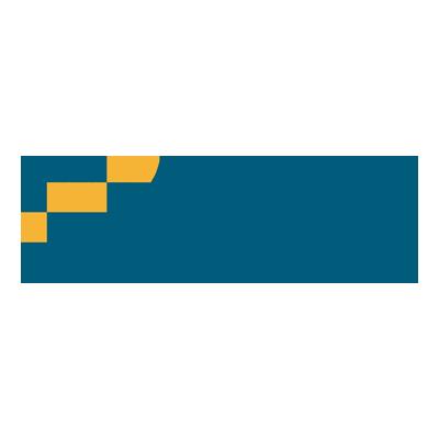 logo-400_genesismining.png