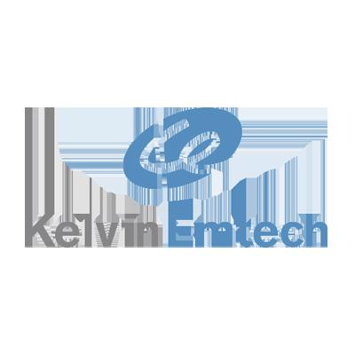 logo-400_kelvin.png
