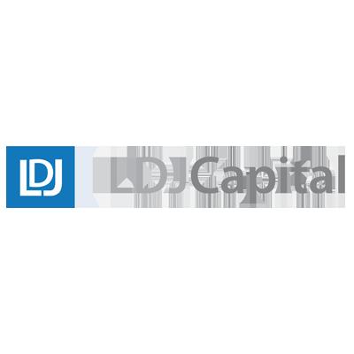 logo-400_ldj.png