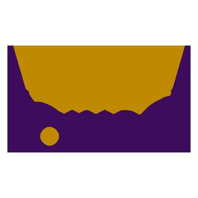 logo-400_monarch.png