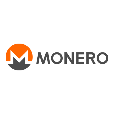 logo-400_monero.png