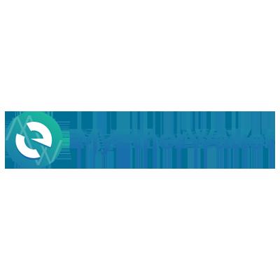 logo-400_mywallet.png