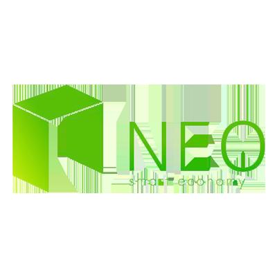 logo-400_neo.png
