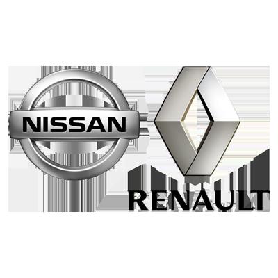 logo-400_nissan.png
