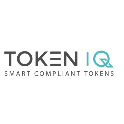 logo-400_token.png