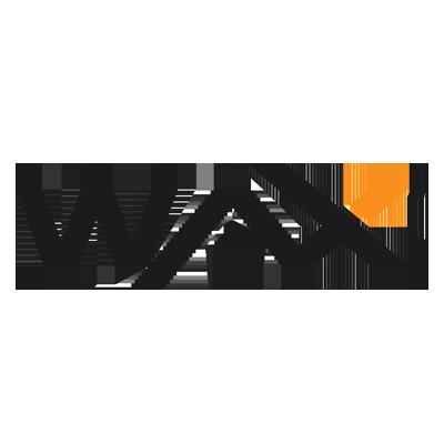 logo-400_wax.png