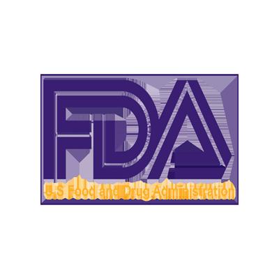 logos-wcc_fda.png