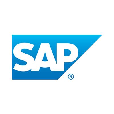logos-wcc_sap.png