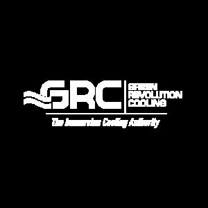 NS_GRC-Cooling_logo.png