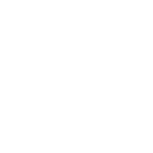 NS_WCC_CANAAN.png